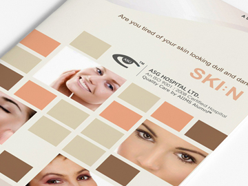 asg-skin-care-featured-image