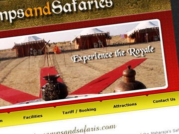 camps-and-safaries-website-f