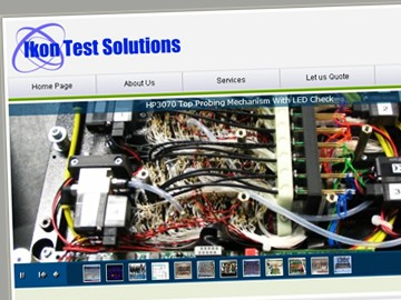 icon-test-solutions-website-f