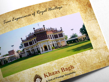 khaas-bagh-featured-image