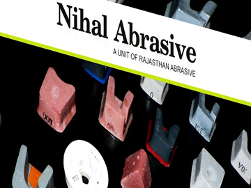 nihal-abrassives-featured-image